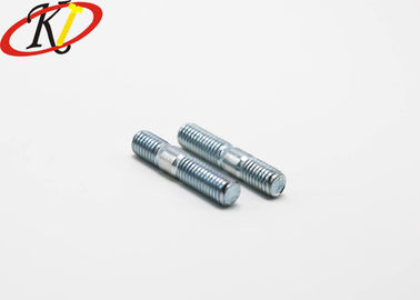 High Tensile Double End Threaded Rod Studs Bolts M8 Double Ended Stud
