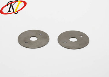 SUS 304 Stainless Steel Flat Washers / Hardware Flat Washers Metric Size